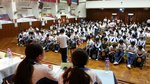 20150520-CMYSS_forum-14