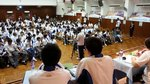20150520-CMYSS_forum-15
