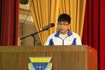 20150527-chinese_speech-22