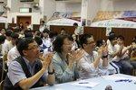 20150527-chinese_speech-40