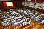 20150527-chinese_speech-43