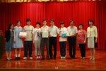 20150608-2nd_term_discipline_comp_awards-05