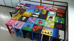20150626-colourful_science-02