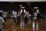 20150703-Dodgeball-02