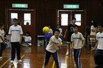 20150703-Dodgeball-12