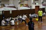 20150703-Dodgeball-15