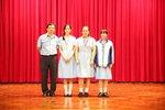 20150707-badminton_awards-03