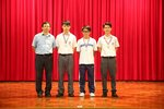 20150707-badminton_awards-04