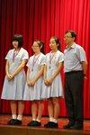 20150707-badminton_awards-08