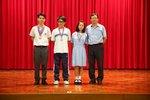 20150707-badminton_awards-09