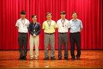 20150707-badminton_awards-10