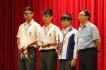 20150707-badminton_awards-12