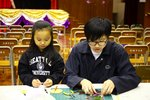 20141220-20141221-Handbell_ShadowPlay_02-054
