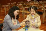 20141220-20141221-Handbell_ShadowPlay_02-119