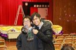 20141220-20141221-Handbell_ShadowPlay_05-27