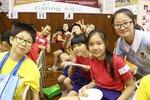 20150625-sjbcps_07-002