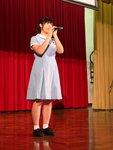 20150707-singing_contest_01-028
