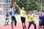 20150630-basketball_comp-01