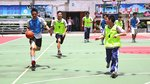 20150630-basketball_comp-03