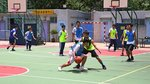 20150630-basketball_comp-05