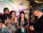 20150707-FNTY_leadership-04