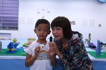 20150724-SummerCollege_04-003