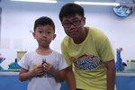 20150724-SummerCollege_04-008
