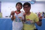 20150724-SummerCollege_04-010