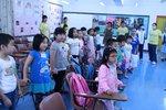 20150722-SummerCollege_04-002