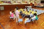 20150722-SummerCollege_05-006