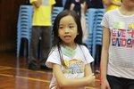 20150723-SummerCollege_01-020