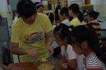 20150723-SummerCollege_02-023