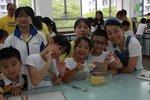 20150723-SummerCollege_02-025