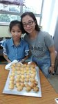 20150725-Family_Cooking_01-11