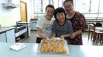 20150725-Family_Cooking_02-06