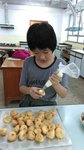 20150725-Family_Cooking_02-16
