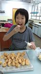 20150725-Family_Cooking_02-18