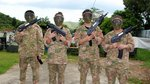 20150714-Airsoft-027