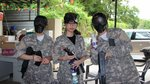 20150714-Airsoft-040