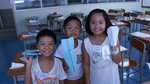 20150728-SummerCollege_02-025