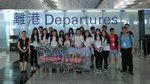 20150707_20150710_day1-01HK_Airport-02