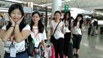 20150707_20150710_day1-01HK_Airport-03