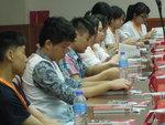 20150707_20150710_day2-Fo_Guang_University-11
