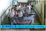 20150707_20150710_day2-National_Taiwan_Ocean_University-02