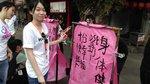 20150707_20150710_day2-Shihfen_Sky_Lanterns-01