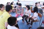20150729-Summer_College_02-020