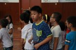 20150730-SummerCollege_01-001