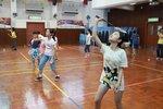 20150730-SummerCollege_01-021