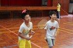 20150730-SummerCollege_01-033