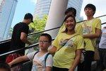 20150731-SummerCollege_02-007